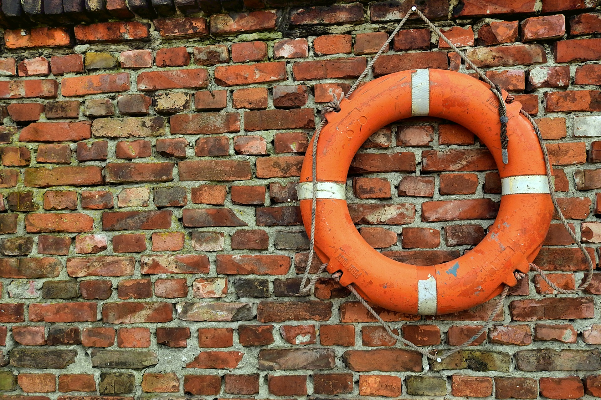 Plan Ciągłości Działania – recepta na sytuacje kryzysowe