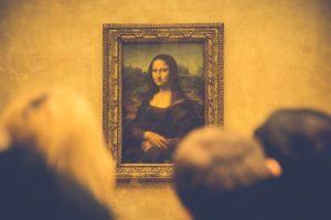 Pranie pieniędzy za pomocą dzieł sztuki. Jakie zmiany czekają nas w tym roku w prawie?